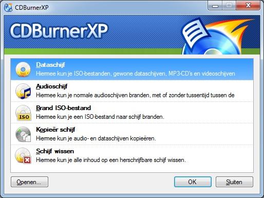 cdburner10